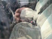brugt Hyundai Tucson Van