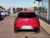 brugt Mazda 2 1,5 Skyactiv-G Vision 90HK 5d A+