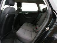 brugt Audi A3 Sportback 1,4 TFSi Attraction