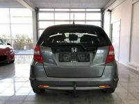 brugt Honda Jazz 1,4 Comfort+