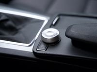 brugt Mercedes C200 2.1 136 HK Avantgarde