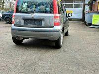 brugt Fiat Panda 69 Ciao