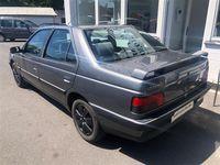 brugt Peugeot 405 1,8 Si 101HK