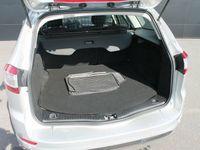 brugt Ford Mondeo 2,0 TDCi 140 Trend st.car aut.