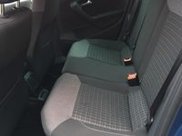 brugt VW Polo 1,4 TDI BMT 90