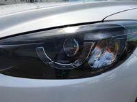 brugt Mazda CX-5 2,5 Skyactiv-G Optimum AWD 192HK 5d 6g Aut.