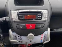brugt Toyota Aygo 1,0 T3