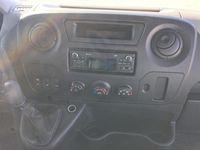 brugt Renault Master 2,3 DCI 165HK Ladv./Chas. 6g F