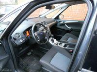 usado Ford S-MAX 140HK