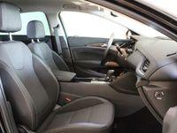 brugt Opel Insignia 1,5 T 165 Dynamic GS aut.