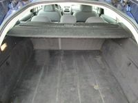 usata Peugeot 407 2,0 SR st.car