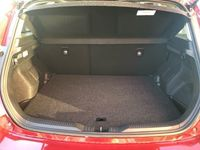 brugt Toyota Auris 1,2 T Spirit 116HK 5d 6g