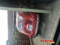 usado Fiat 600 Fiat 600