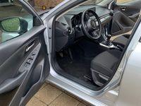 brugt Mazda 2 1,5 SKYACTIV-G Hatchback Man.