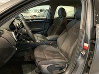 brugt Audi A3 Sportback 1,5 TFSi 150 Sport S-tr.