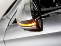 brugt Mercedes E350 3,0 All-Terrain aut. 4-M