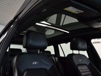 brugt VW Passat 2,0 TDi 190 R-line Variant DSG