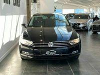 brugt VW Passat 2,0 TDi 150 Comfortline Premium DSG