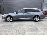 brugt Opel Insignia 2,0 CDTI INNOVATION Start/Stop 170HK Stc 6g