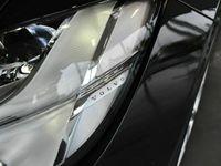 brugt Volvo V90 2,0 D4 190 Inscription aut.