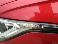 brugt VW Tiguan TSi 150 Elegance DSG