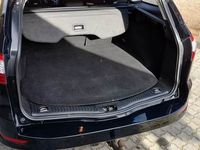 brugt Ford Mondeo 2,0 2,0 TDCI