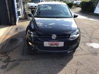 brugt VW Polo 1,2 TSI Highline 105HK 5d