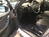 brugt Citroën C4 SpaceTourer Grand1,2 PureTech Aspire+ start/stop 130HK 6g