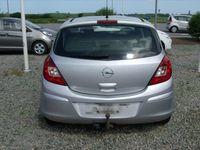 brugt Opel Corsa 1,3 CDTI DPF Cosmo 75HK 5d