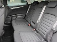 brugt Ford Mondeo 2,0 TDCi Trend stc. ECO 150HK 5d