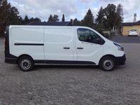 brugt Renault Trafic T29 L2H1 1,6 DCI start/stop 120HK Van 6g