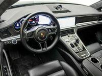brugt Porsche Panamera Turbo 4,0 PDK Van