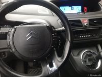 brugt Citroën Grand C4 Picasso 1,6 HDI VTR Plus 7. pers. 110HK