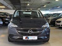 brugt Opel Corsa 1,4 Essentia 75HK 5d