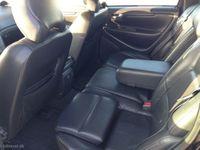 brugt Volvo V70 2,3 T5 250HK Stc Aut.