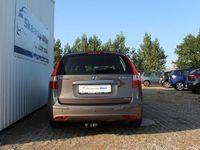 brugt Hyundai i30 1,6 CRDi 90 Blue Drive CW