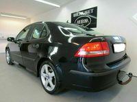 brugt Saab 9-3 1,8 t Expression Hirsch