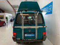 brugt VW California 2,4 D