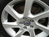 brugt Volvo V70 2,0 D3 Momentum 136HK Stc 6g Aut.