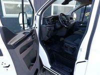 brugt Ford 300 Transit CustomL1H1 2,0 TDCi Trend 130HK Van 6g