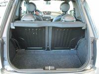 brugt Fiat 500 0,9 TwinAir 85