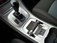brugt Ford S-MAX 2,0 TDCi 140 Trend aut.
