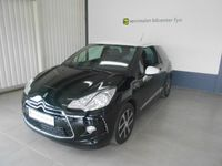 brugt Citroën DS3 1,6 e-HDi 92 Style