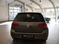 brugt VW Golf VII 1,2 TSi 105 Comfortline BMT