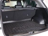 brugt Kia Sportage 1,6 CRDi MHEV Edition DCT