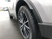 brugt Toyota C-HR 1,8 B/EL C-LUB Multidrive S 122HK 5d Aut. A++