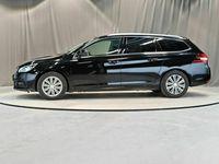 brugt Peugeot 308 1,5 BlueHDi 130 Velvet SW
