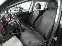 brugt Opel Corsa 1,3 CDTi 95 Sport
