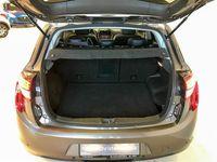 brugt Citroën C4 Aircross 1,8 HDI Exclusive 4WD start/stop 150HK 5d