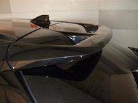 brugt Toyota C-HR 1,8 B/EL C-ULT m/premium pakke Multidrive S 122HK 5d A++
